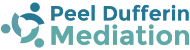 Peel Dufferin Family Mediation OAFM Chapter