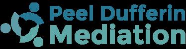 Peel Dufferin Family Mediation OAFM Chapter