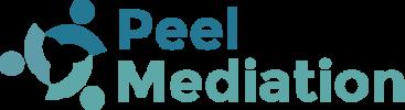 Peel Mediation