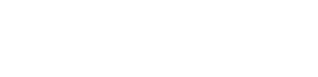 oafm logo in white