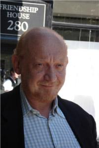 Samy Czarny