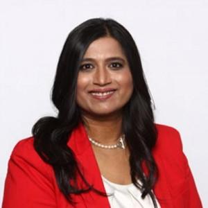 Kavita Bhagat