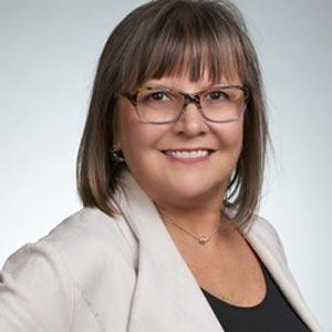Kathryn Jankowski